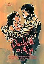 Dance with Me, Mija