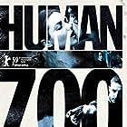 Human Zoo (2009)