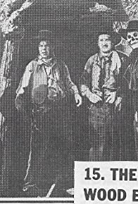 Primary photo for Deadwood Dick