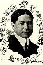 Sidney Smith