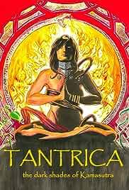 Tantrica (2018)
