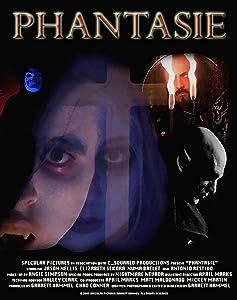 Movie2k download Phantasie USA [Quad]