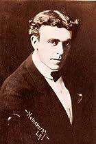 Frank Montgomery