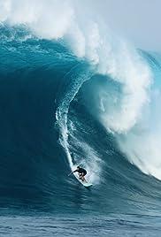 Chasing Monsters: El Niño Poster