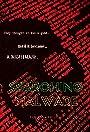 Searching Malware