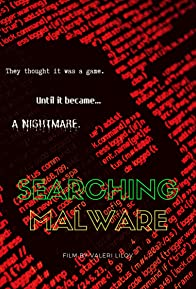 Primary photo for Searching Malware