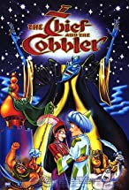 Primary image for The Thief and the Cobbler