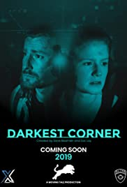 Darkest Corner Poster