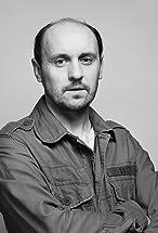 Adam Woronowicz's primary photo