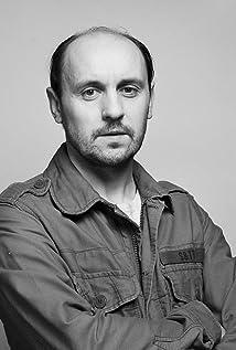 Adam Woronowicz Picture