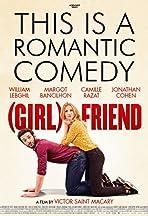 (Girl)Friend