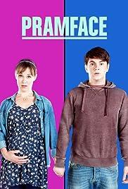 Pramface Poster