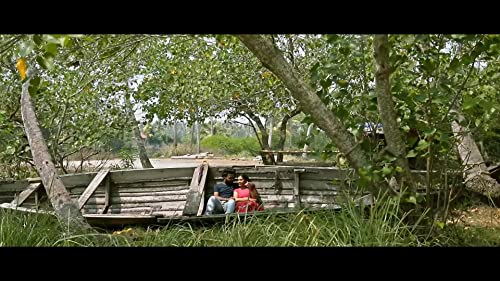 Nervarennu Immani Cherinjoo.. Taa.. (2018) Trailer