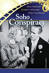 Best site to download latest hollywood movies Soho Conspiracy [mkv]