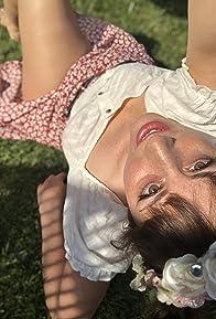 Primary photo for Flavia DiBartolo