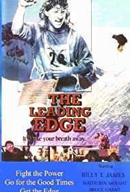 The Leading Edge (1987)