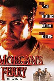Morgan's Ferry (2001) Poster - Movie Forum, Cast, Reviews