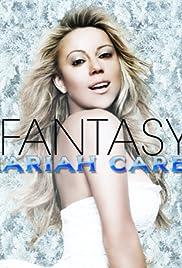 Mariah Carey: Fantasy Poster