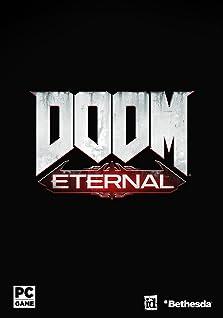 Doom Eternal (2019 Video Game)