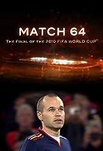 Match 64