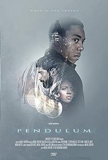 Pendulum (II) (2017)