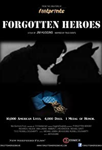 Primary photo for Forgotten Heroes - Everyone Deserves to Come Home