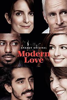 Modern Love (2019– )