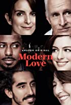 Modern Love
