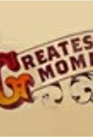 CMT Greatest Moments: Dolly Parton Poster