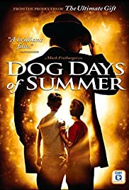 The Making of 'Dog Days of Summer' Poster