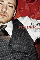Justin Timberlake: What Goes Around ...Comes Around