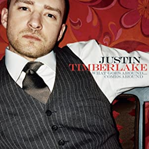 Direct downloads links movies Justin Timberlake: What Goes Around ...Comes Around by Floria Sigismondi [hd1080p]