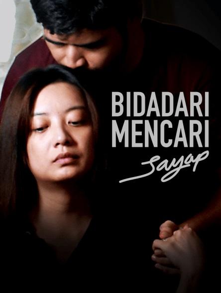 Download Bidadari Mencari Sayap (2020) Full Movie   Stream Bidadari Mencari Sayap (2020) Full HD   Watch Bidadari Mencari Sayap (2020)   Free Download Bidadari Mencari Sayap (2020) Full Movie