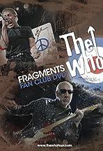 On Tour: The Who Virtual Ticket