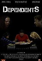 Dependents