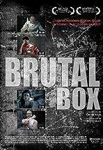 Brutal Box