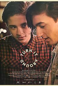 Turn It Around (2018) Poster - Movie Forum, Cast, Reviews