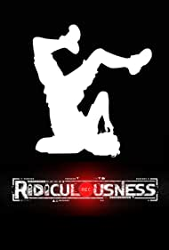 Ridiculousness (2011)