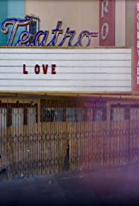 Primary photo for Neil Young - Haskell Wexler - Teatro Session