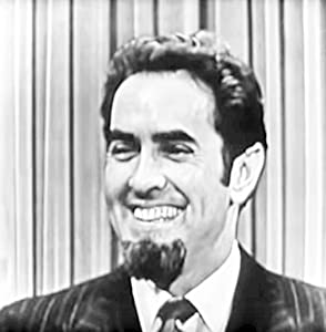 Movies downloaded free Tyrone Power [hdrip]