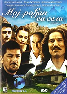 Trailer downloads movie Moj rodjak sa sela by none [hdv]