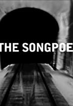 The Songpoet