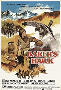 Primary photo for Baker's Hawk