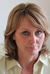 Primary photo for Gena Ellis