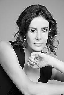 Cristina Campuzano Picture