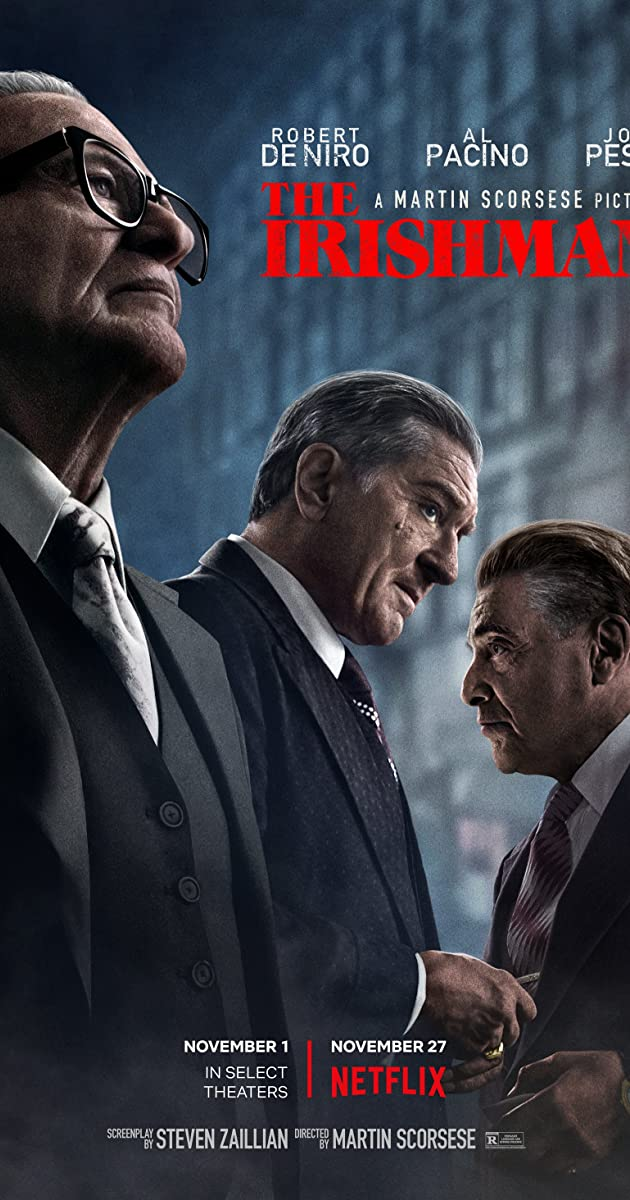 The.Irishman.2019.1080p.WEBRip.x264-RARBG