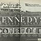 The Kennedys of Massachusetts (1990)