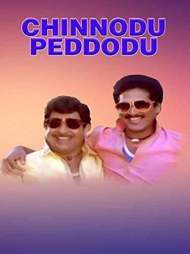 Chinnodu Peddodu ((1988))