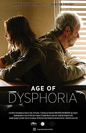 Age of Dysphoria (2020)