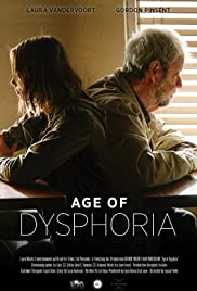 Age of Dysphoria Poster